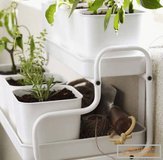 9 Nowych Produktów Ikea Dla Ogrodników Lato 2015