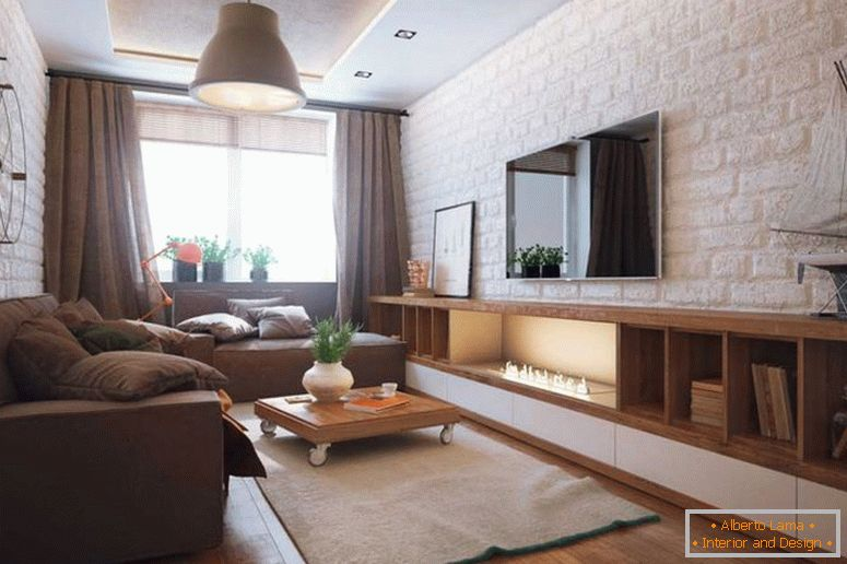 design_rooms_16_metrov9