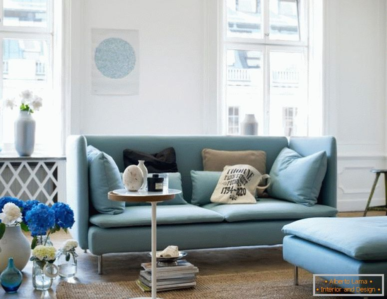 lyokatnome-ru_the best_interiors_of_the living_in_style_ikea-11