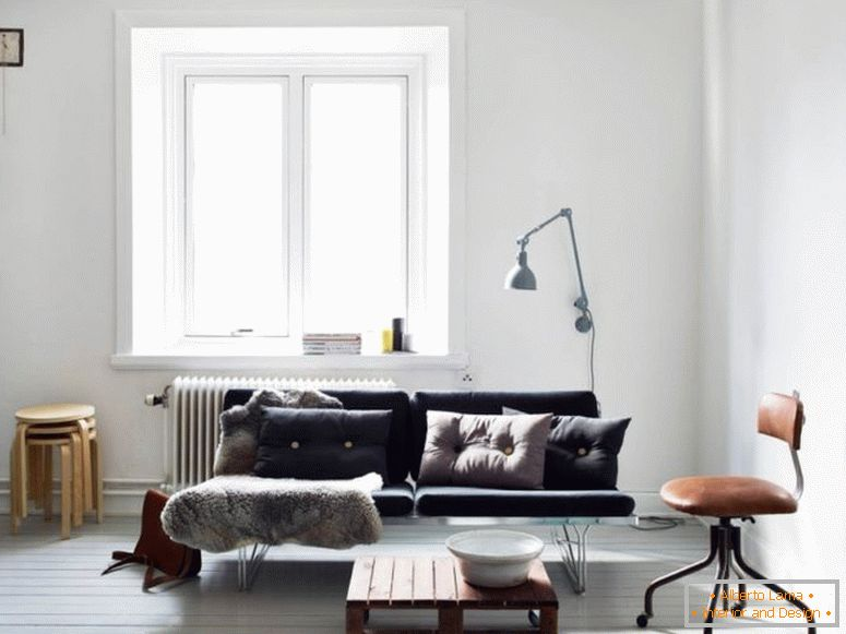 salon-skandynawski-ikea-moment-sofa-1024x768