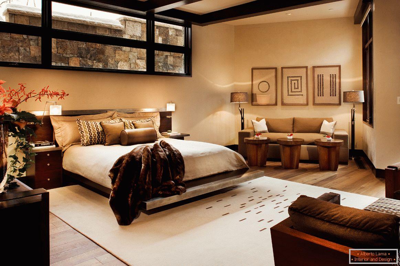 Proste Wskazówki Pomogą Ci Stworzyć Idealną Sypialnię W